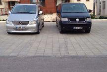 Bodrum Airport Transfer service